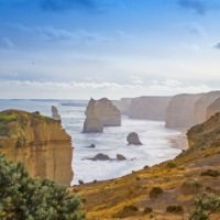 5 Day Melbourne and the Great Ocean Road Short Break