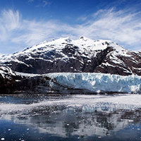 8 Day Voyage of the Glaciers (Southbound) Cruise