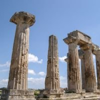 12 Night Italy and Greek Isles Fly, Cruise & Stay