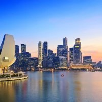 14 Night Sydney to Singapore Cruise - $99* Airfare deal + up to 40% off
