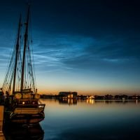 12 Night Cities of Northern Europe Fly, Cruise & Stay