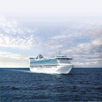 18 Night NZ Cruise from Adelaide onboard Golden Princess