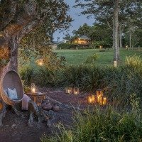 Spicers Tamarind Retreat & Spa, Maleny, Ballet Package