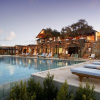 Pullman Resort Bunker Bay, Margaret River