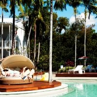 QT Port Douglas + Tours