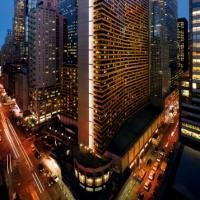 Sheraton New York