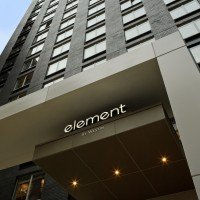 Element by Westin Times Square