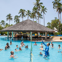 The Naviti Resort - Family