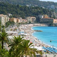 26 Night Italy and Western Mediterranean Fly, Cruise & Tour