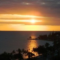 12 Night South Pacific Cruise  Savings + Shore excursion credit*