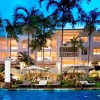 Reef House Palm Cove - Mgallery