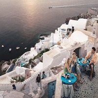 7 Night Greece and Croatia Cruise from Venice Bonus Onboard Credit