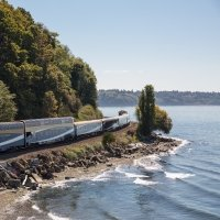 7N/8D Coastal Passage Highlights Eastbound