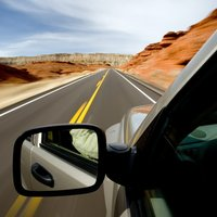 5 Day 'The Mighty 5' National Parks Utah - Self drive Itinerary