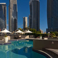Have a 'Grand' time on the Gold Coast