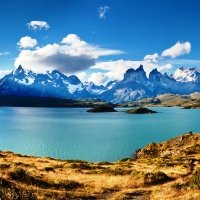 14 Night South America Cruise onboard Emerald Princess Princess 3 for Free - Free Onboard credit, Upgrades and Wine & Dine