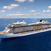 31 Night Santiago to Sydney Cruise Fly for $795* per person