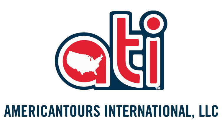 American Tours International