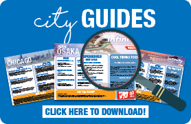 City Guidesc
