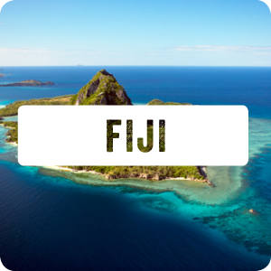 Fiji Destination Guide