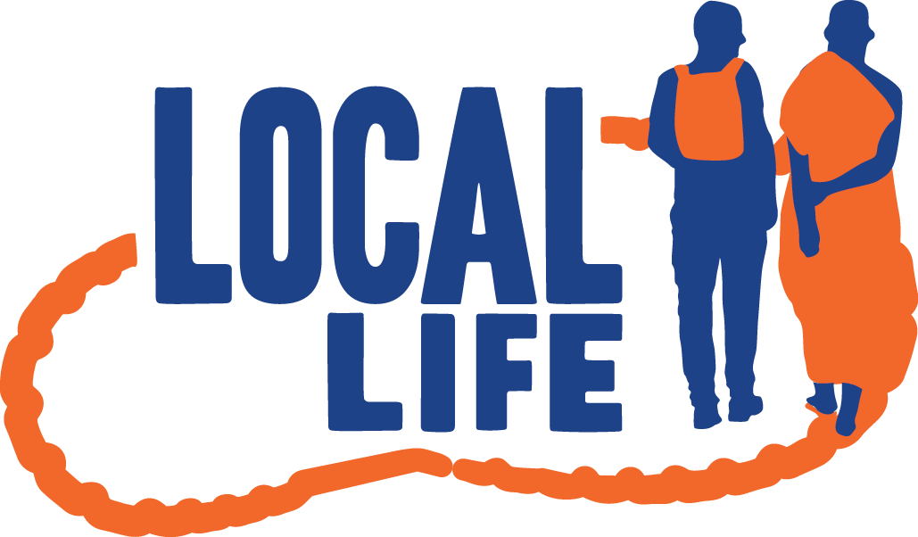 Local Life Tours