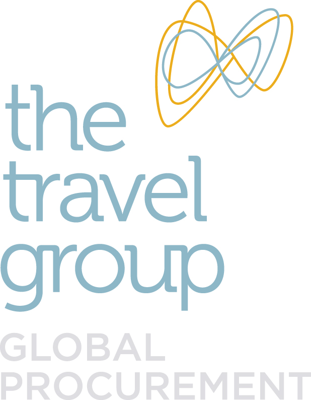 The Travel Group