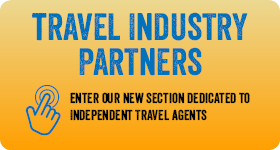 Travel Agent Login Homepage   Infinity Holidays