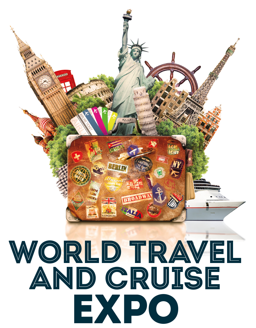 Travelling The World Packages