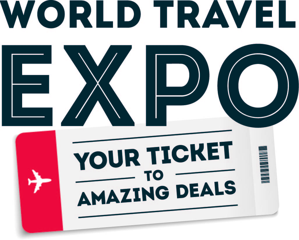 World Travel Expo 2018