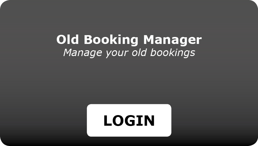 i-build manager bookings