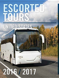 ATI Guided Tours